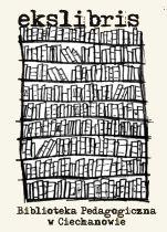 Biblioteka Pedagogiczna w Ciechanowie