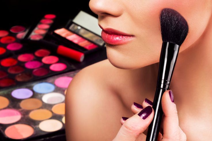 http://mentalfloss.com misconceptions about makeup