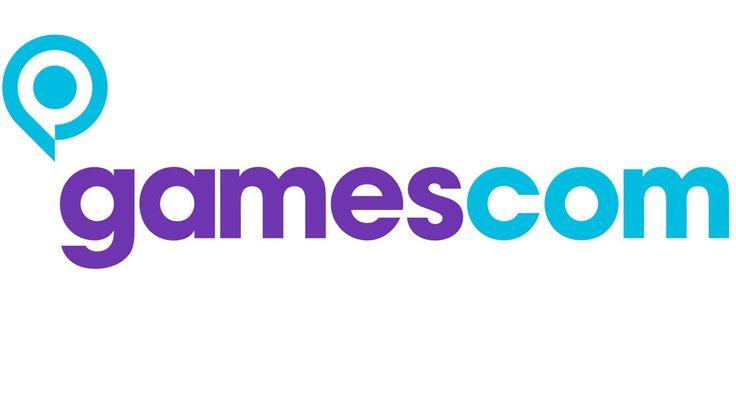 Gamescom 2016: Frühbucher-Tickets sichern!