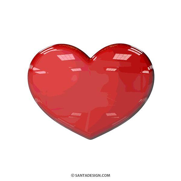 #Love #Heart #Explosion