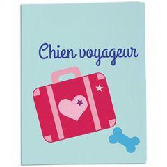 Toujours en voyage avec ce superbe passeport !