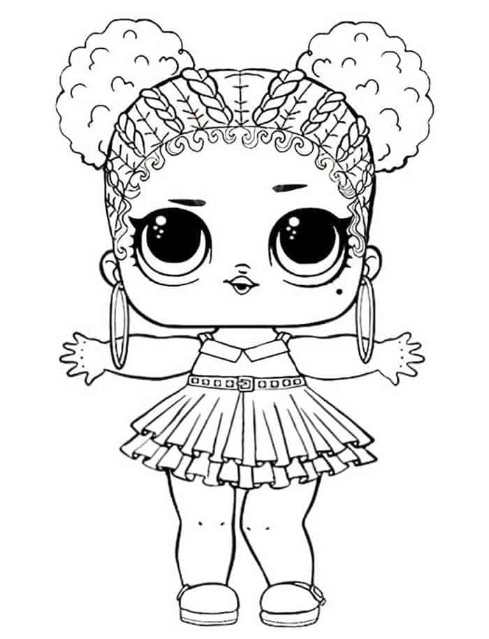 Printable Lol Doll Coloring Pages Free Coloring Sheets Valentine Coloring Pages Animal Coloring Pages Valentine Coloring
