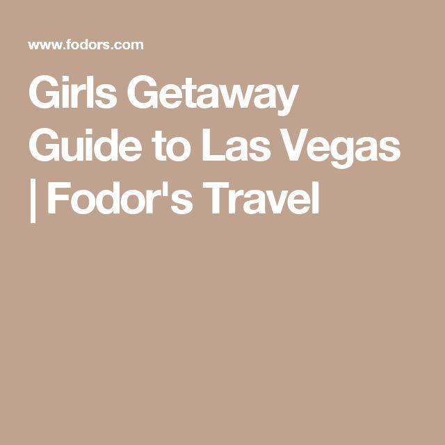 Weekend getaway deals to las vegas