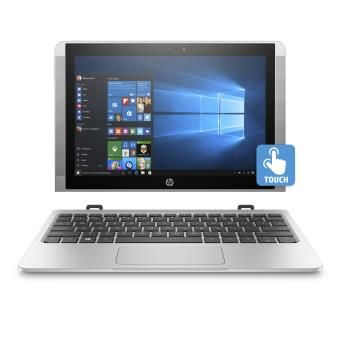 "Tablette PC HP 10-p023nf 10.1""_2"