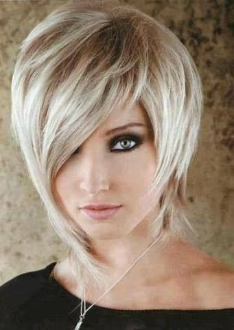 Pin By Jacklyn Barnes On Hair Colorstyle Pinterest Hair Cuts