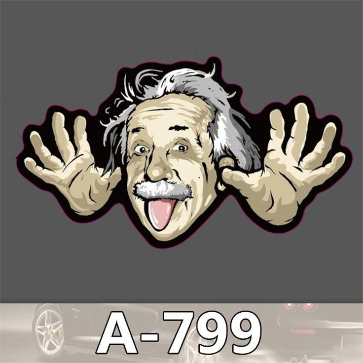 799 Stiker Untuk Anak-anak Anime Lucu Emoji Kartun Stiker Dekorasi Rumah Dinding Skateboard Mobil Sticker Anak Mainan