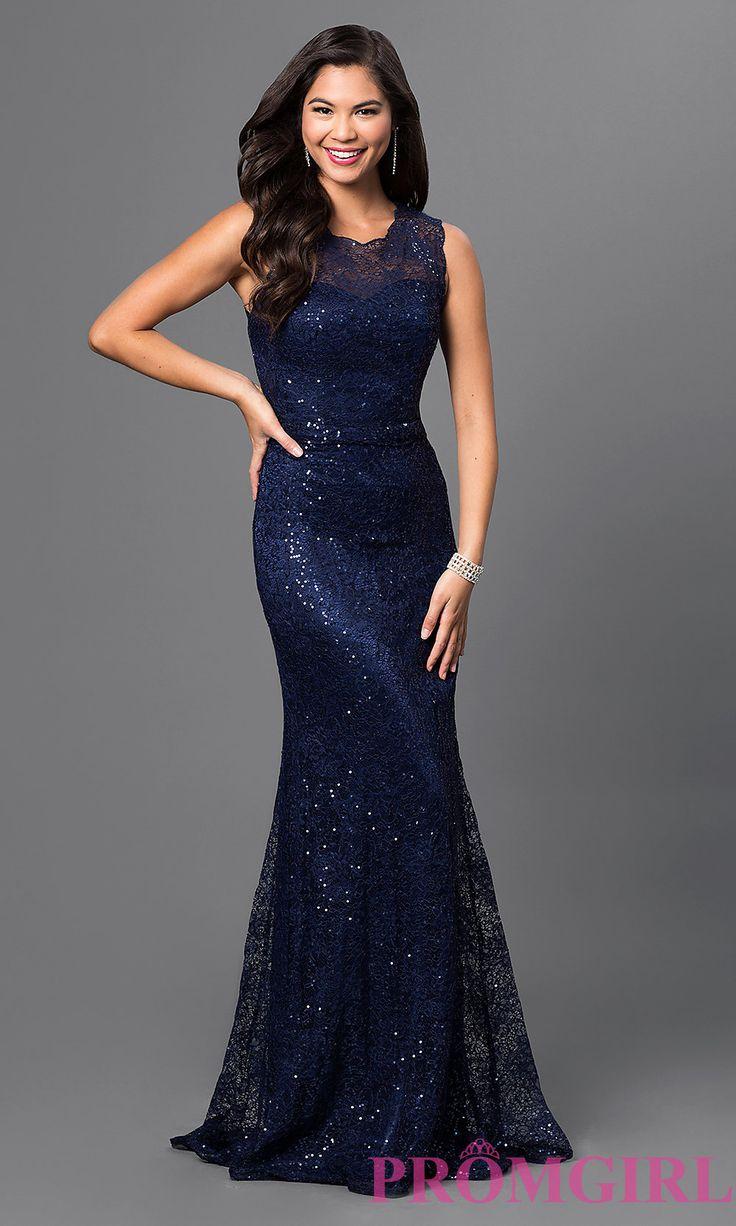 http://www.promgirl.com/shop/dresses/viewitem-PD1468307