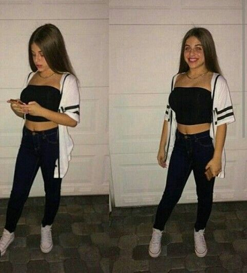 Bien connu 131 best ✨THE CREW✨ images on Pinterest | Baby ariel, Famous  WG53