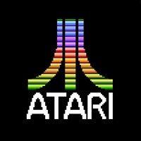 8-bit: 80S, Schools, Childhood Memories, Spaces Invaders, Videos Games, Atari Logos, Arcade Games, The Originals, 80 S