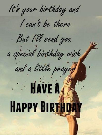 Happy birthday wishes for friend Happy birthday wishes for friend
