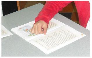 Op veel scholen wordt de RALFI methodiek gebruikt om kinderen die moeite hebben met technisch lezen, verder te helpen. Hoewel deze aanpak vaak erg effectief blijkt, is mijn ervaring dat kinderen het soms als saai bestempelen. Om een positievere draai aan het RALFI lezen te geven, sluit ik altijd (mits er goed is meegedaan) af met een spelletje. Lees hier welke spelletjes ik dan gebruik.