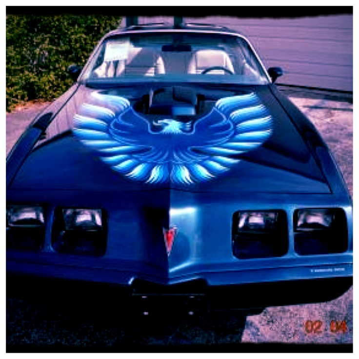 17 Best Images About Pontiac Trans Am Fire Bird, GTO On