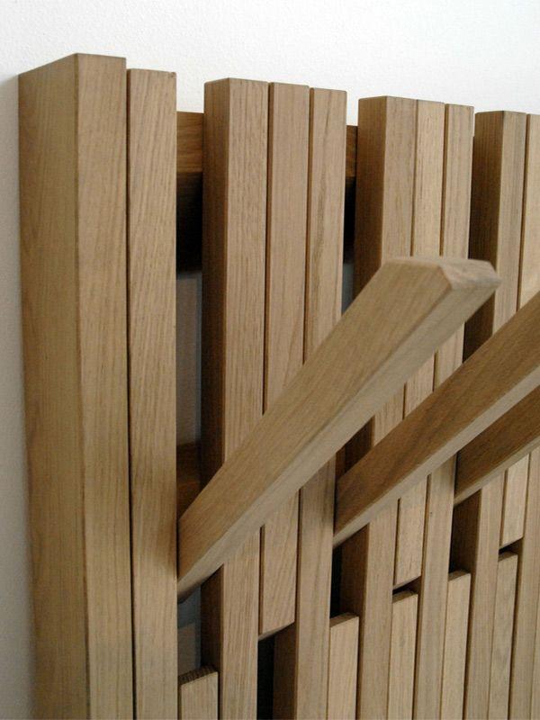 Купить деревянные вешалки плечики - Изготовление на заказ. Смотрите на сайте.