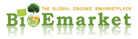 BioEmarket represents an online marketplace for buyers and suppliers of certified organic products. Our Platform facilitates a direct contact between all the actors involved on the Global Organic Market without any intermediaries.The Registration is FREE for all the Organic companies.