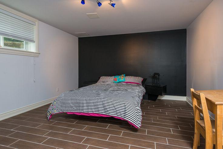 #3368Mustang  Bedroom 3