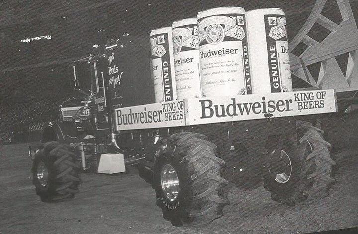 Pulling Truck Slipper Clutch : Best images about pull on pinterest john deere semi