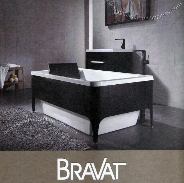 Homebuildingphilippines Bravat Index Construction MaterialsPhilippines