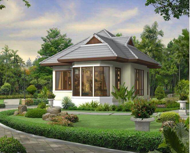 Cost-efficient home designs for affordable construction anchorage