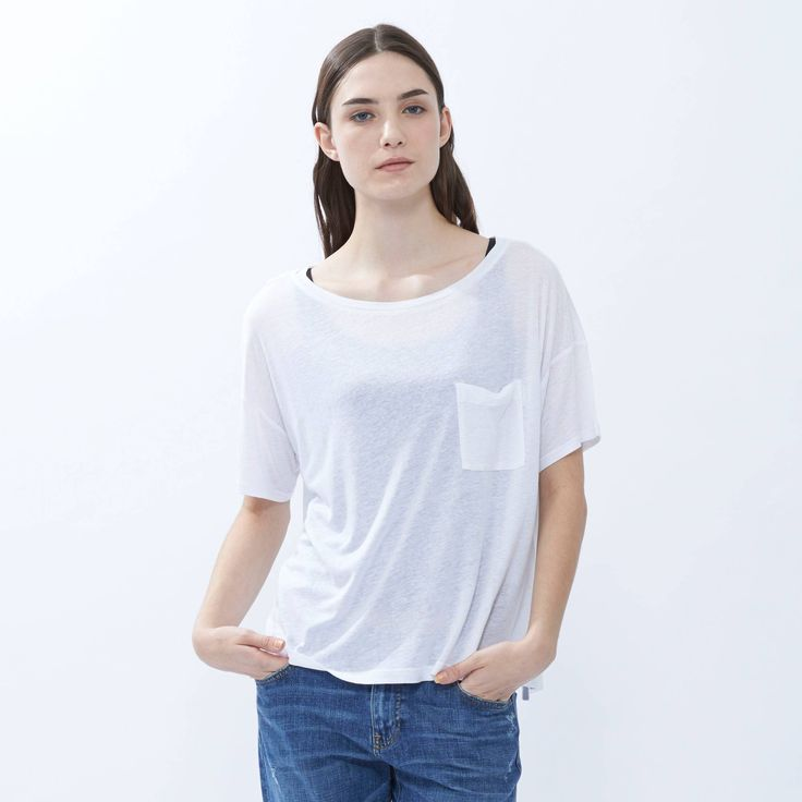 white-t-shirt-women