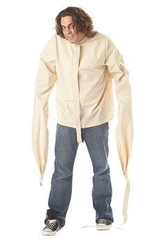 Die besten 17 Ideen zu Straight Jacket Costume auf Pinterest ...