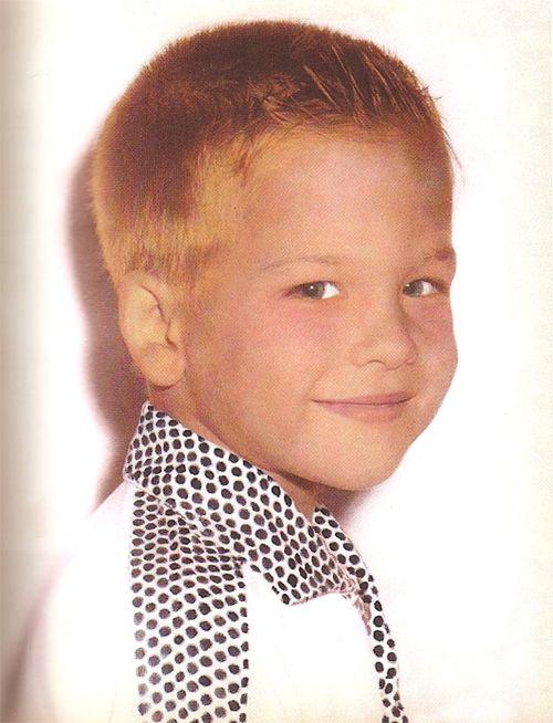 Patrick Swayze / Born: Patrick Wayne Swayze, August 18, 1952 in Houston, Texas, USA / Died: September 14, 2009 (age 57) in Los Angeles, California, USA