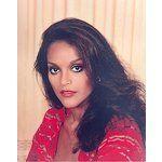 jayne kennedy | Jayne Kennedy NFL today beauty color Photo *