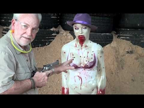 ▶ Zombie Breeding Must Stop - Shooting Zombies - YouTube - this is seriously sick and disgusting. Can you say misogynistic pervert?