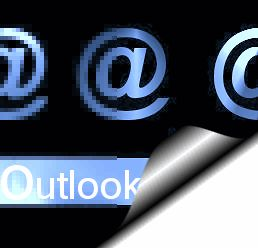 Tutorial Outlook 2016 online