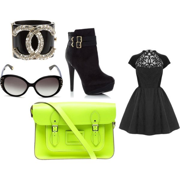 """Funky Formal"" by simmysim0802 on Polyvore"