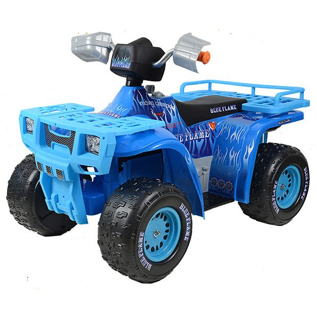 Bikes At Target For Boys Kids Space Boys V Quad Bike