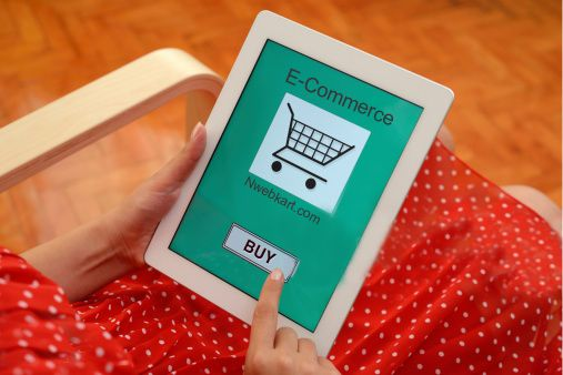 The world is completed turned to the e-commerce and become crazy for it because it's a broad platform containing thousands of existing and new customers, allowing trying or buying of the good and services and functioning take place electronically. An e-commerce platform is create online shop website moment which show the probability to full fill your requirement manually.
