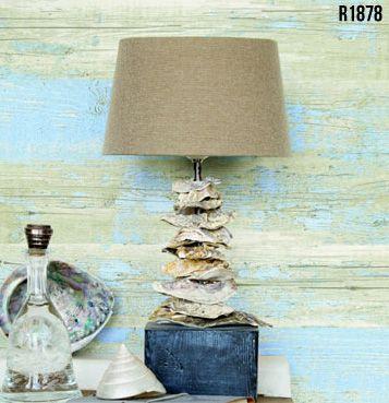 Free Wallpaper Samples | Get your Free Wallpaper Samples