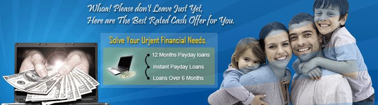 Quick online payday loans south africa no documents photo 4