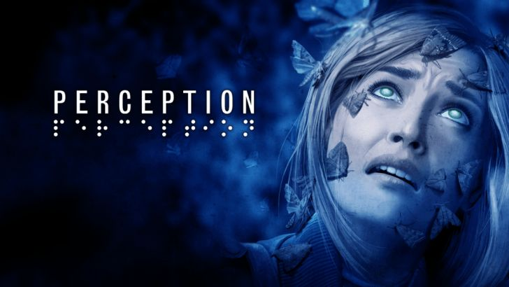Perceptions Xbox One And PS4 Release Date Revealed