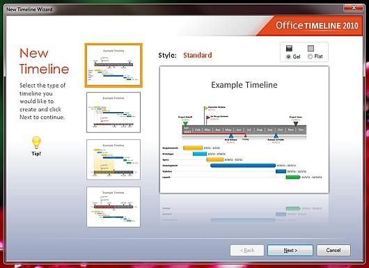 Mer enn 25 bra ideer om Powerpoint timeline slide på Pinterest - powerpoint timeline