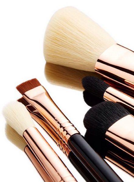 Sigma Beauty Best Of Sigma Beauty Brush Kit 122 Value: 25+ Best Ideas About Sigma Makeup Brushes On Pinterest