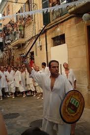 www.rentavillamallorca,com La Patrona, Pollensa, Mallorca #holidayrentalspollensa, #holidayinmallorca, #holidayinpollensa