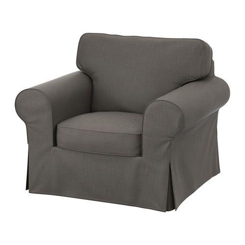 ikea armchair armchair covers sofa covers seat cushions cleanses dark