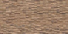 Textures Texture seamless | Wood wall panels texture seamless 04574 | Textures - ARCHITECTURE - WOOD - Wood panels | Sketchuptexture