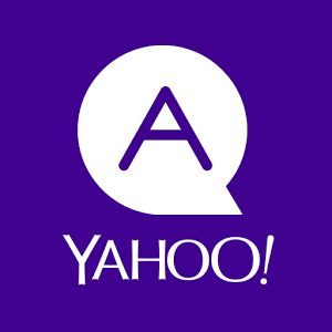 Cellulari: #Risposte #reali da persone reali con lapp Yahoo Answers Now (link: http://ift.tt/2hiy5K1 )