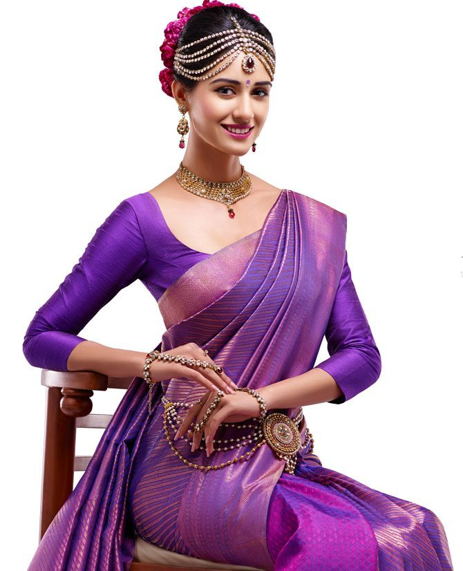 Nalli Sarees Collection 2017 Catalogue With Price in India so try these designer Silk and other Sarees by Nalli that will give you look more smart and beautiful on every occasion.