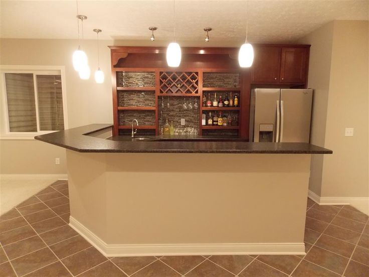 Best 17 Best Images About Basement Wet Bar Inspiration On 400 x 300