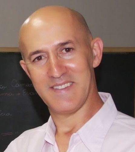 """Programa Ondas de Luz - Tema: """"O Despertar da Consciência"""" com Sebastião Camargo - REDE AMIGO ESPÍRITA"""