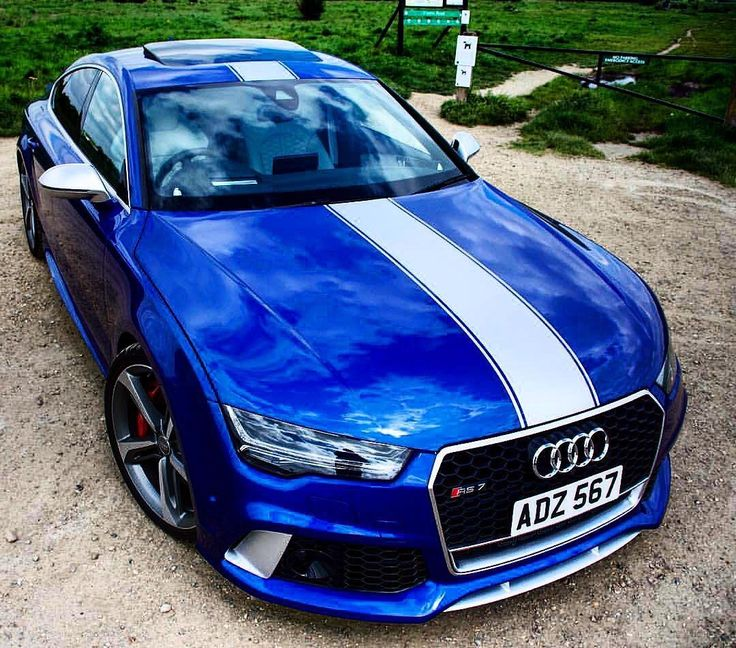 10 best images about audi rs on pinterest audi a3 audi rs and audi a1. Black Bedroom Furniture Sets. Home Design Ideas