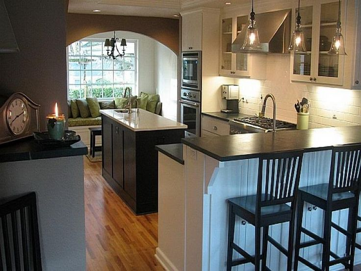 Photo Above, Is Section Of How Much Soapstone Countertops Cost .