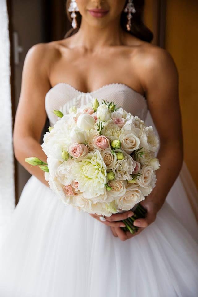 Bride: Ebony Maize makeup & beauty Dress: Jason Grench Bridal Make Up: Ebony Maize makeup & beauty Bridal Hair: Hair De L'amour Suit: HUGO BOSS Photography: Epic Photography & Video Videography: Allure Productions
