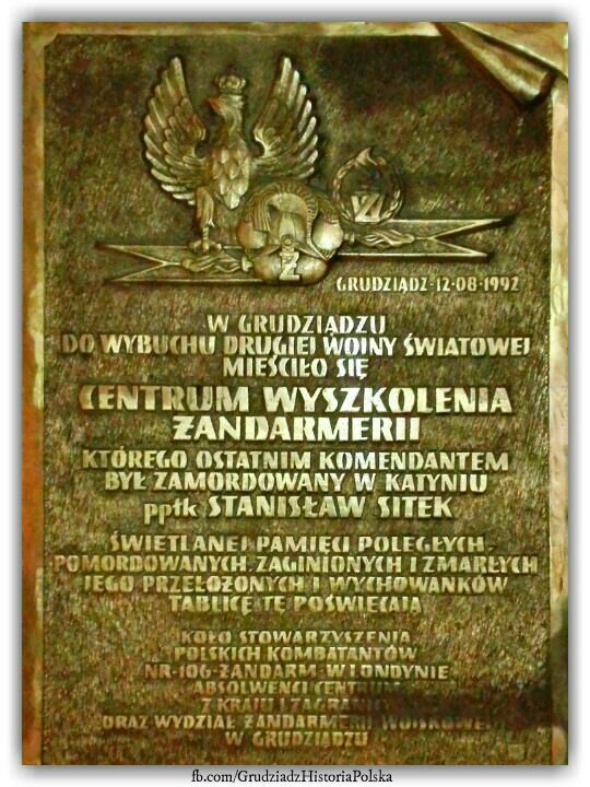362 Best Archangels Fairies Images On Pinterest: 362 Best Images About Żandarmeria/Military Police
