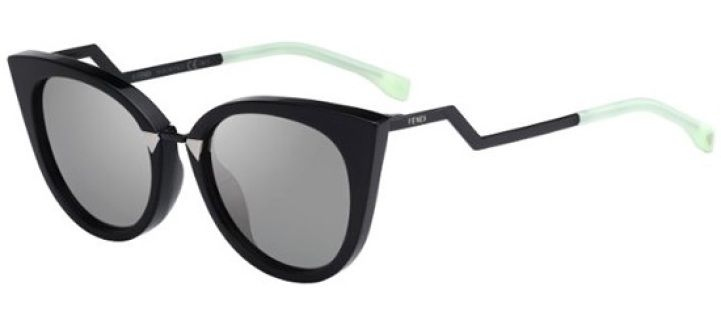 #dior #diorsoreal #diortechnologic #occhiali #occhialidasole #sunglasses #dsquared #fendi formato: 52/20/140 genere: donne Forma: occhio di gatto Materiale: acetato / metallo disponibile anche con lenti graduate