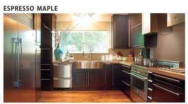 kraftmaid kitchen cabinets wholesale kitchen cabinets contemporary 6723
