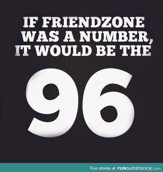 16 Poor Souls stuck in the friendzone - FunCage  Friend Zone Jokes